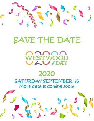 WW Wire Save the date 2020