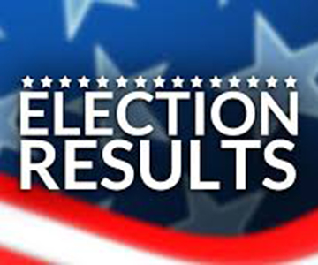 2020 Presidential Primary Unofficial Results March 3, 2020